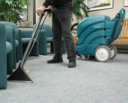 ablecleaningincarpetcleaning