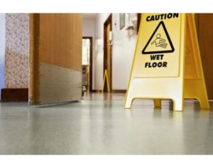 floorcleaningsign