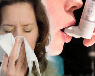 allergies-asthma