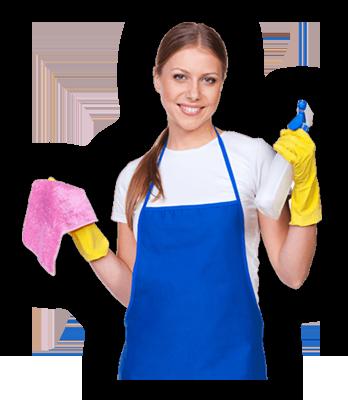 office cleaning service Philadelphia