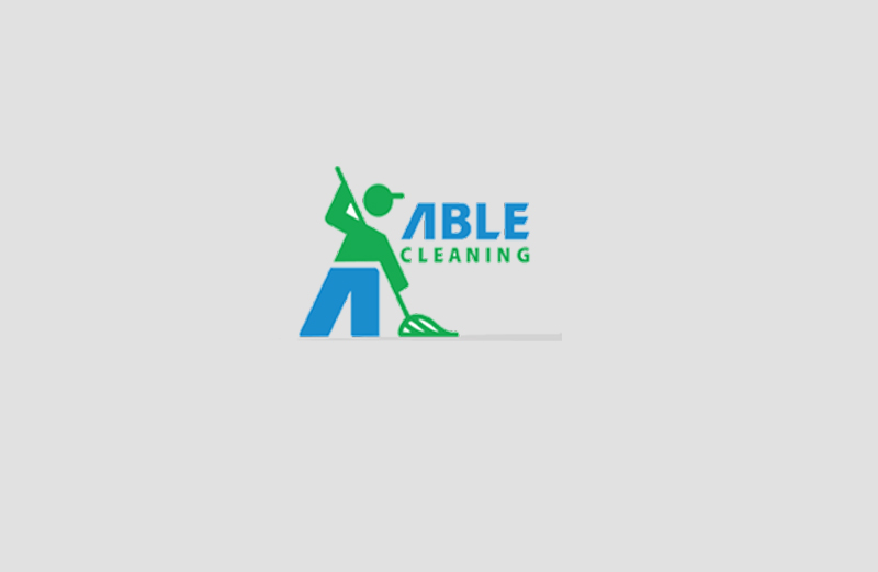 Healthcare Facility Cleaning Service