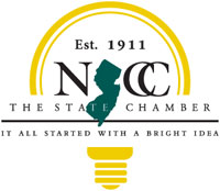 NJ Chamber of Commerce Partnership